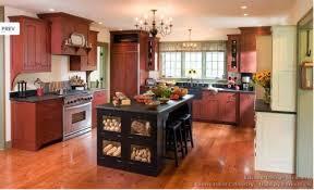 black kitchen cabinets u2026 fabulously finished
