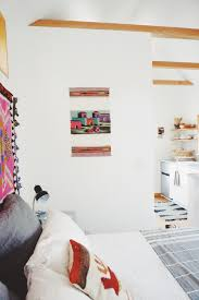decorating a tiny house magic dream life