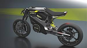 electric motocross bikes husqvarna concept bikes the future looks uncomfortable dominic