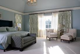 Simple Office Decorating Ideas Perfect Simple Master Bedroom Decorating Ideas Small Room On