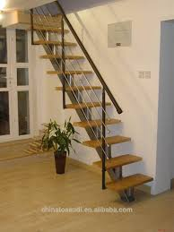 t1 solid wood spiral stairs for sale l shape wood stairs buy