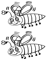 firefly clipart free download clip art free clip art on