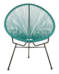Outdoor Chair Outdoor Matt Blatt