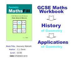 pythagoras and geometry