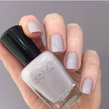 83 best nails images on pinterest nail polishes nails and