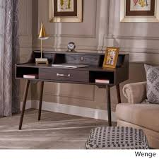 Mission Style Desks For Home Office Desk Mission Style Furniture Wood Furniture Stores Near Me Wood