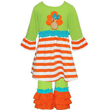 toddler thanksgiving clothes monogrammed clothing for girls