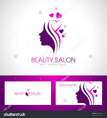stock images similar id 182303831 beauty salon design template