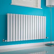 design heizkã rper horizontal wohnzimmerz heizkörper design flach with aruba