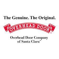 Overhead Door Santa Clara The Overhead Door Company Of Santa Clara 1266 Station Rd