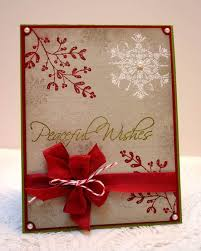 455 best christmas card making ideas images on pinterest xmas