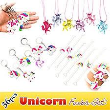 party favor bracelets pawliss emoji bracelets wristband unicorn birthday