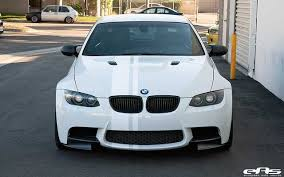 matte white bmw 328i alpine white m3 convertible with a racing stripe bmwautostore com