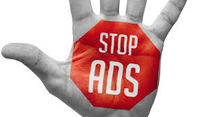 android adblocker how to block ads on android best ad blocker for android