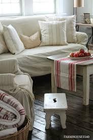 living room furniture san antonio furniture homey design 1682 living room sets delaware ashley