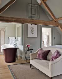 Contemporary Country Style - 5979 best modern country interiors images on pinterest modern