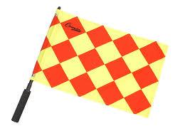 Multicoloured Flag Amazon Com Champion Sports Official Diamond Flag Sports U0026 Outdoors