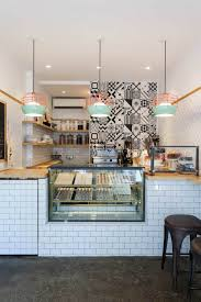 brigadeiro bakery new york home decor design ideas pinterest