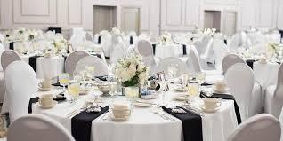 Unique Wedding Venues In Ma Compare Prices For Top Wedding Venues In South Shore Massachusetts