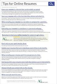 Post My Resume Online For Free by 11 Best Sites To Post Your Resume Online For Free Zipjob Post