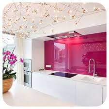 pink kitchen ideas pink kitchen tiles home design interior and exterior spirit