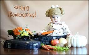 faith s thanksgiving