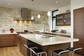 plaque murale pvc pour cuisine exceptional plaque murale pvc pour cuisine 6 d233coration cuisine