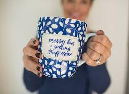 fancy coffee cups gift ideas coffee mugs fancy ashley