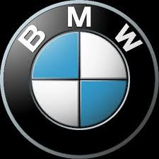 what is bmw stand for what does bmw stand for updated 2017 quora