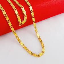 men necklace designs images If you are looking for stylish and beautiful gold chain designs jpg