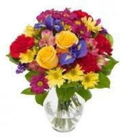 flowers canada canaflora free flower delivery in canada florist canada