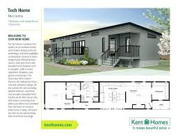 kent homes floor plans kent homes floor plans browse homes kent homes house plans