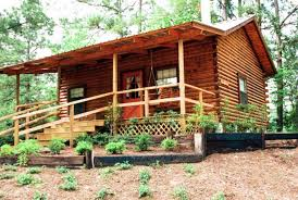 2 bedroom log cabin 1 bedroom with loft log cabin the retreat at artesian lakes