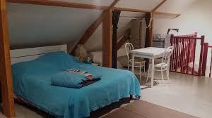 chambre chez lhabitant photos chambre chez lhabitant belgique pour chambre chez lhabitant