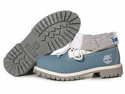 womens timberland boots nz timberland 8 inch timberland roll top boots blue
