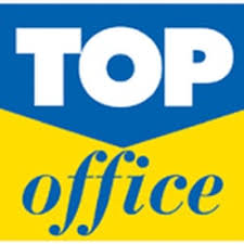top office amiens fourniture et top office office equipment 10 rue de grèce amiens