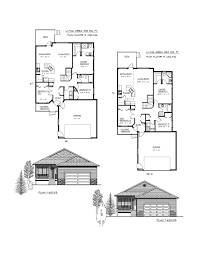 bungalow design and floor plans practical home designs in north