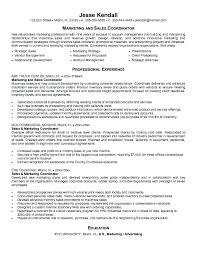 event coordinator resume resume event coordinator cool sle marketing coordinator resume