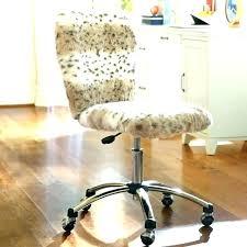 faux fur desk chair fur desk chair desk fur desk chair lovely whimsical faux fur chair