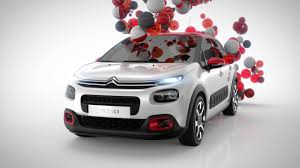 new citroen c3 new citroën c3 aircross compact suv design legacy youtube