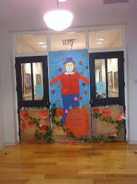 41 professional door decorating write your feedback about quot