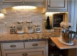 nice diy kitchen backsplash ideas best furniture home design fanabis