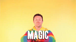 Magic Meme Gif - magic gifs get the best gif on giphy