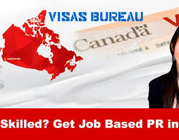 visa bureau australia skilled migration canada archives visasbureau global