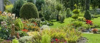 garten und landschaftsbau ingolstadt haun garten und landschaftsbau ihr experte für garten und
