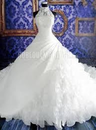 robe de mari e de princesse de luxe robe de mariée de luxe robe de mariée dentelle 2016