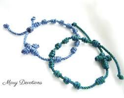rosary bracelet mens rosary bracelet etsy
