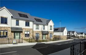 houses for sale in swords dublin co sherry fitzgerald