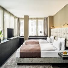 design hotel frankfurt am saks design hotel frankfurt 30 photos hotels