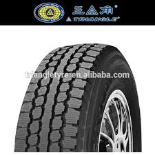 225 70r14 light truck tires lt245 75r16 light truck tire wholesale truck tires suppliers alibaba